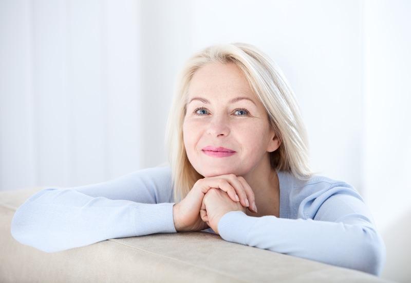 Ormoni bioidentici e menopausa